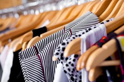 El sector privado catalán impulsa un cluster textil para incrementar la competitividad