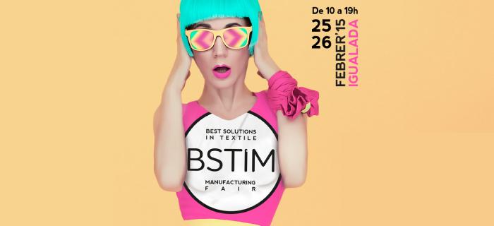 BSTIM, eslabón entre fabricantes y marcas de moda