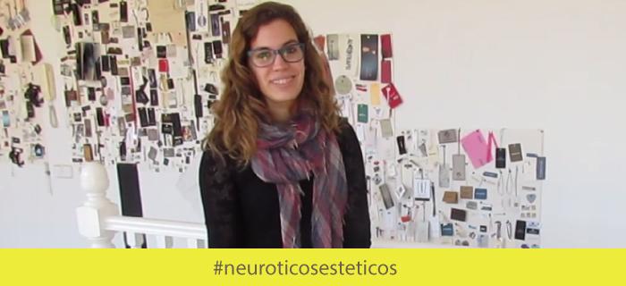 #neuroticosesteticos; testimonio#4
