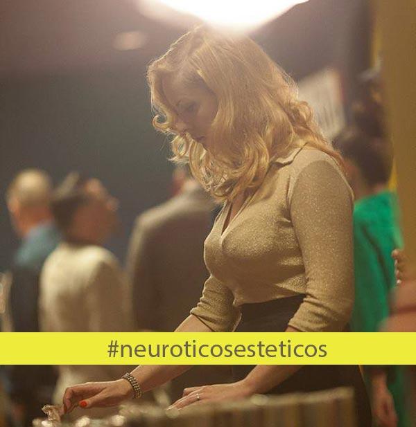 #neuroticosesteticos; testimonio#10