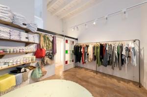 Nueva tienda THE AVANT