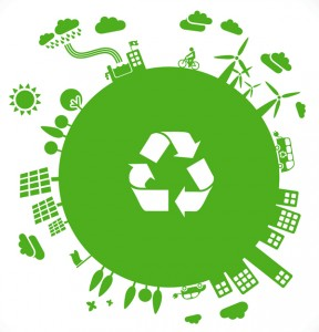 Nueva tecnología de reciclaje textil