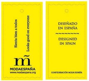 ¿Ha sido diseñado y fabricado en España?