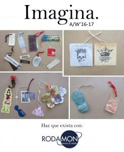 ¡Inspírate!