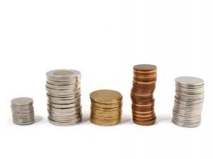 20111118000038-dinero