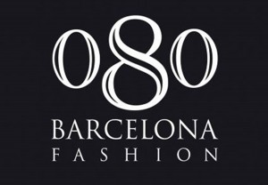 17ª edición del 080 Barcelona Fashion