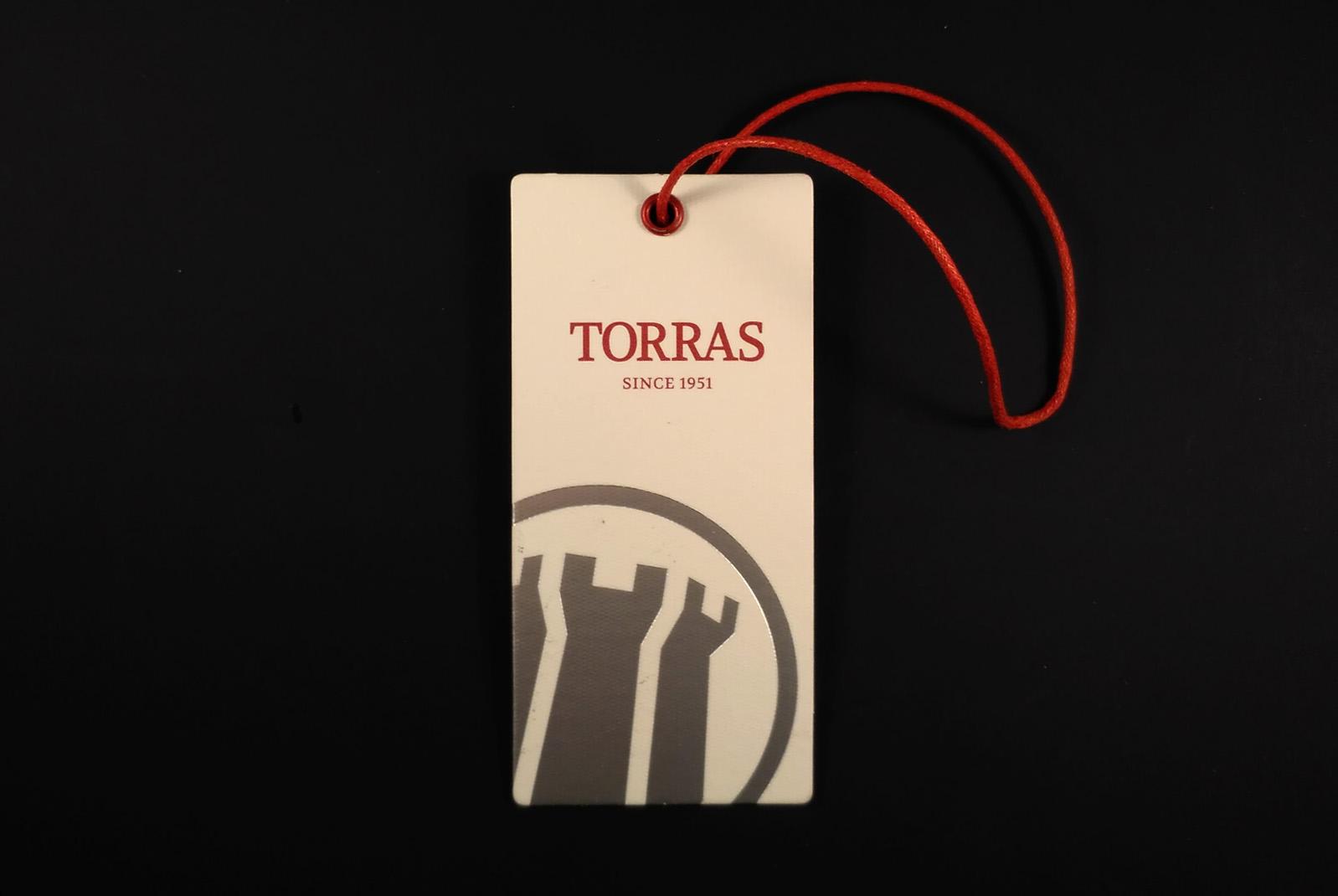torras2